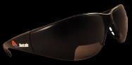 Blockalls® Black w/Tinted Lens