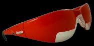 Blockalls® Red
