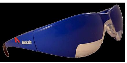 Blockalls® Blue