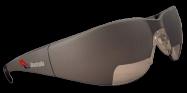 Blockalls® Silver